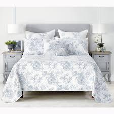 shop bedspreads u0026 coverlets for sale online manchester house