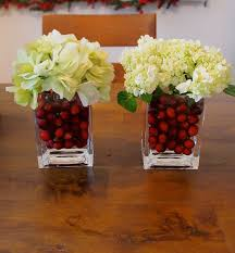 table centerpieces ideas astonishing easy centerpieces for christmas 74 on home design