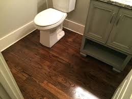 2 different color hardwood floors stains for oak laferida com