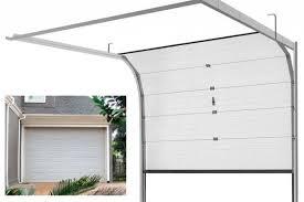 garage door repair dallas ga 100 garage door repair arlington tx garage door repair ft