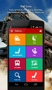 indian railway apk indian railway time table pro android apps on play