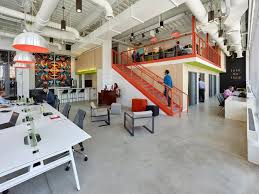 Office Desing Best 20 Warehouse Office Ideas On Pinterest Warehouse Office