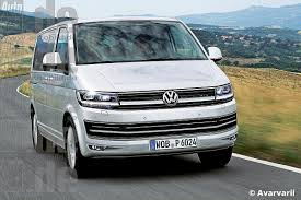 volkswagen california t6 t6 news page 2 vw california owners club