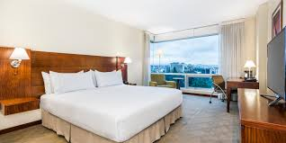 Home Design Plaza Quito by Holiday Inn Express Quito Hotel By Ihg