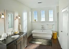 how to remove bathroom fan cover how to remove broan bathroom fan cover bathroom fan cover bathroom