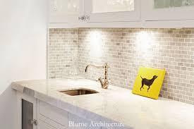 Tile Backsplash Ideas For White Cabinets Subway Tile Backsplash - Backsplash for white cabinets