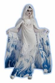 amazon com forum novelties women u0027s ghostly soul seeker costume