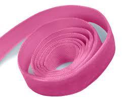 pink velvet ribbon shocking pink velvet ribbon finerribbon