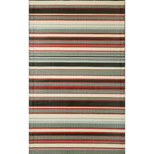 Gaiam Outdoor Rug 25 Best Outdoor Welcome Mats U0026 Braided Rugs Images On Pinterest