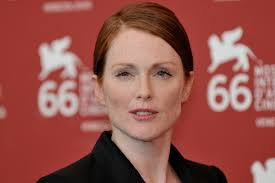 julianne moore joins u0027kingsman 2 u0027 as main villain movie marker