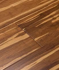 eco flooring bamboo eucalyptus cork cali bamboo