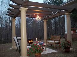 pergolas and panache alfresca outdoor living