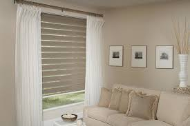 Custom Linen Curtains White Linen Curtains U0026 Draperies Of Indianapolis Custom Styles At
