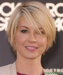 haircuts for round face thin hair 2015 latest short haircuts for 2014 short haircuts pinterest latest