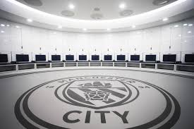 amazon black friday summer 2017 manchester city documentary on amazon prime to air next summer as