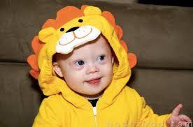 Baby Boy Lion Halloween Costume Baby U0027s Halloween Costume Cutest Baby Lion
