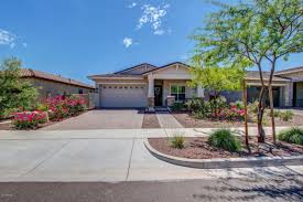 avondale arizona real estate joe bourland real estate remax re