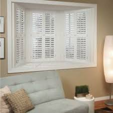 interior plantation shutters home depot out of curiosity plantation shutters yay or nay window room