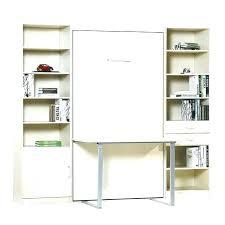 bureau escamotable bureau rabattable ikea bureau mural bureau trendy lit fast bureau