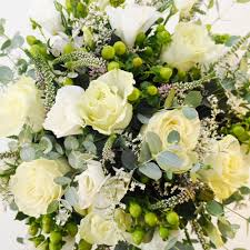 wedding flowers sydney wedding flowers bridal bouquets corporate flowers flower
