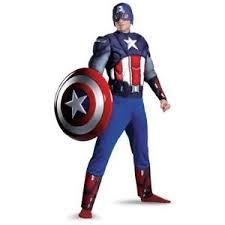Thor Halloween Costumes Thor Costume Ebay