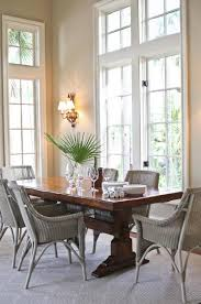 dining room tables sets 17 elegant classic trestle tables