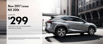 performance lexus service department new and used lexus dealer in cerritos lexus of cerritos
