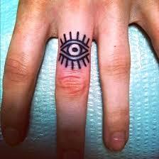 tribal finger modern for design idea for and