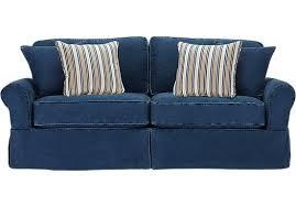Slipcover Shop Reviews Addison T Cushion Sofa Slip Cover Furniture Stuff Pinterest