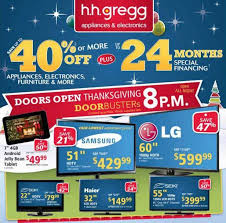 60 tv black friday h h gregg black friday deals 2013 lg 60