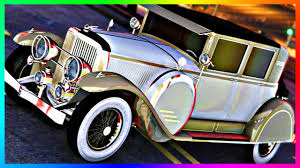 online car price guide gta 5 dlc update is the roosevelt valor worth it features