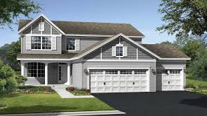 quick move in homes twin cities mn new homes from calatlantic