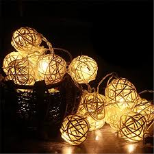 New Year Decoration Blog by White New Year Lights New Year S Eve Decorations Bright Bold And