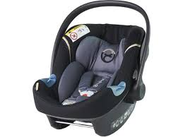 crash test siege auto axiss child car seat reviews which