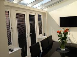 perfect fit south cheshire blinds south cheshire blinds