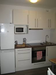cuisine frigo meuble evier ctpaz solutions à la maison 2 jun 18 12 33 53
