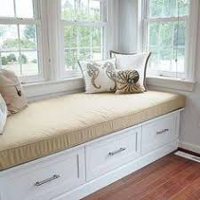 25 kitchen window seat ideas window seat storage seat storage
