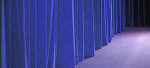 soundproofing curtains singapore