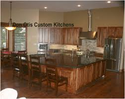 colorado kitchen cabinets