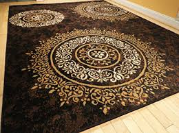 Modern Rug Design Luxury Modern Rugs Why You Need A Rug To Create A Luxury Design
