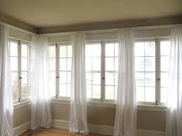 Diy Drapes Window Treatments Best 25 Sunroom Curtains Ideas On Pinterest Pvc Blinds Cheap