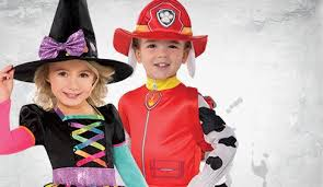 Halloween Costumes 1950s Halloween Costumes Target Kids Girls Girls 50s Costumes 1950s