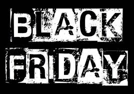 pre black friday deals best buy best buy target and walmart detail early black friday deals