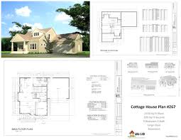 free sample house floor plans homey design 1 floor plan sample house autocad samples homeca