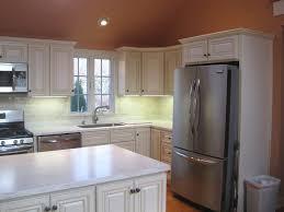 kitchen cabinets jsi rockport kitchen cabinets jsi lexington