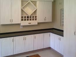 Designer Kitchen Cupboards Kitchen Designer Kitchens Cupboards