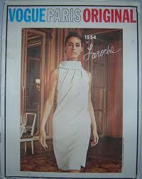 long in back short 60s in front vpo 1554 laroche evening dress 60s short evening dress has softly