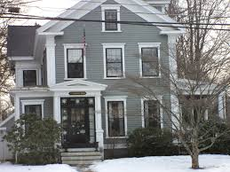 choosing the best exterior house paint colors home design arafen