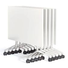 Collapsible Boardroom Table Home Design Elegant Rolling Folding Tables Impressive Boardroom