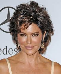how to style lisa rinna hairstyle 17 best images about lisa rinna hairstyle on pinterest lisa